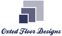 Oxted Floor Designs